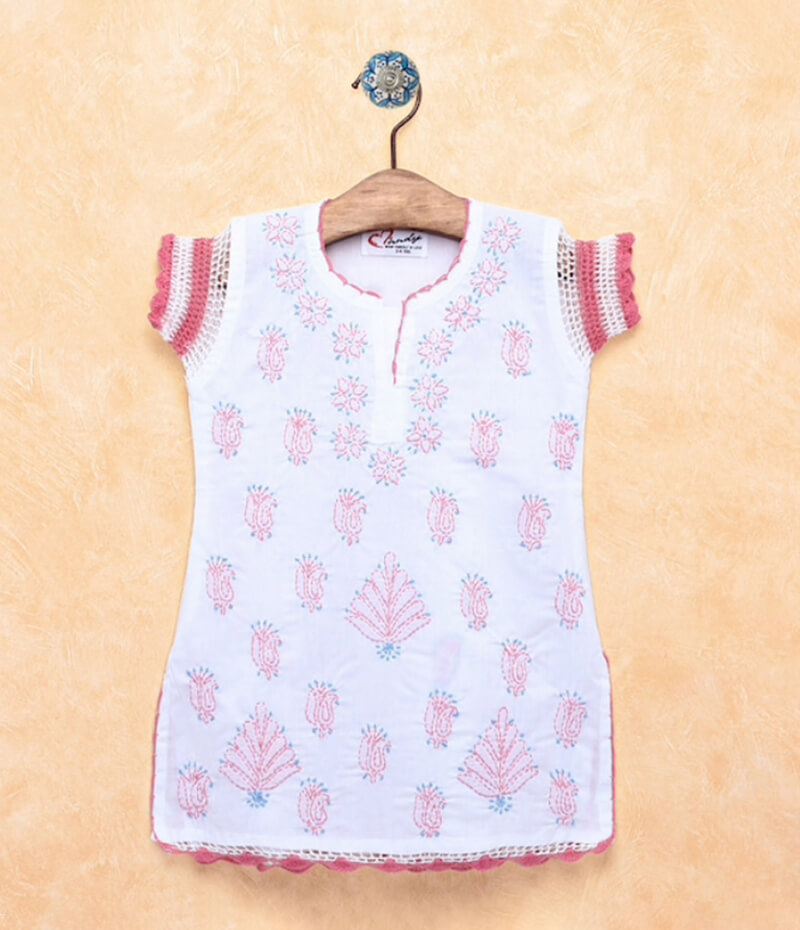 mandy-chickenkari-dresses-crotia-suit-white-and-pink-ac-643-1