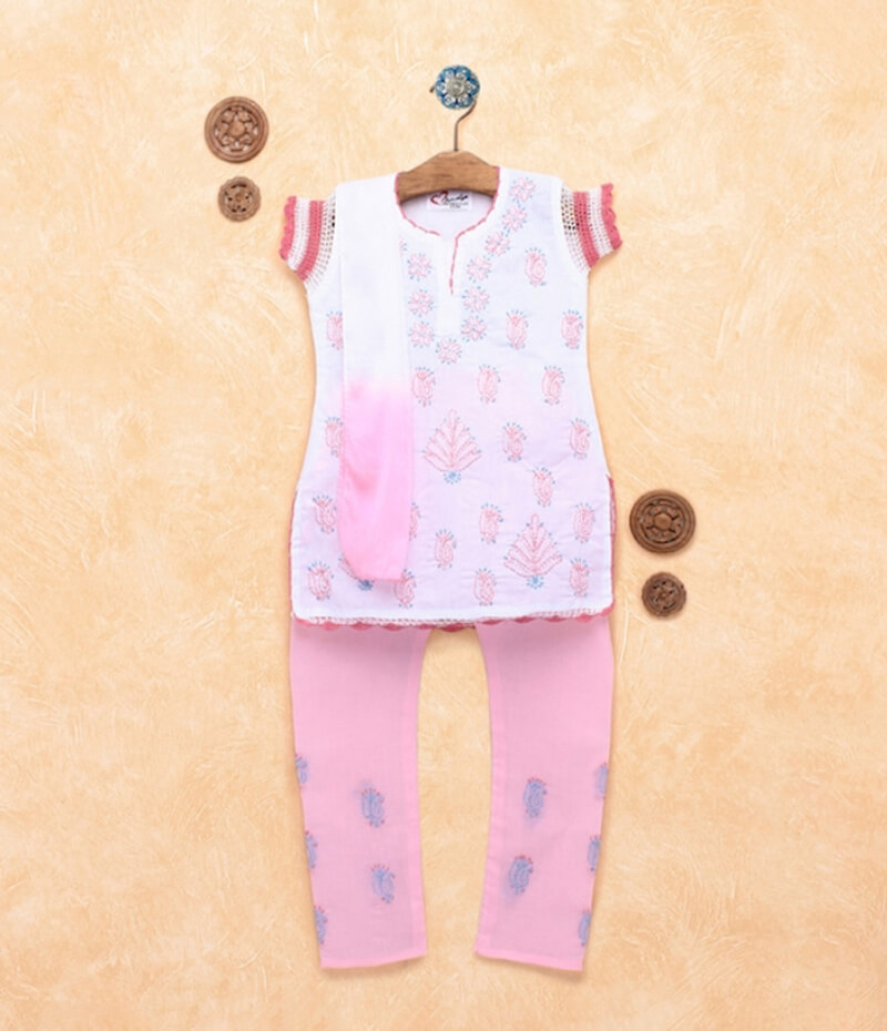 mandy-chickenkari-dresses-crotia-suit-white-and-pink-ac-643-3