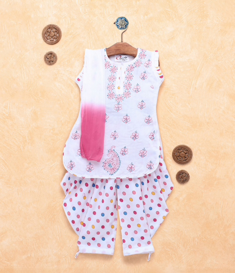 mandy-chickenkari-dresses-white-and-pink-patiala-suit -ac-645-3