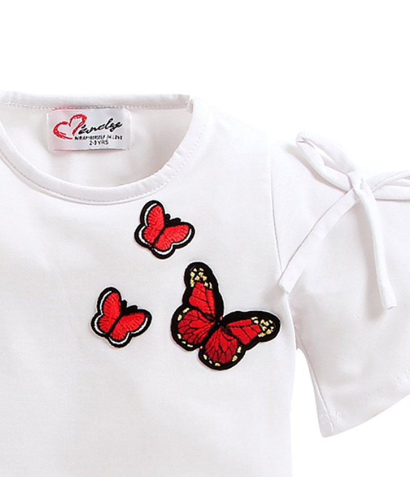 mandy-dresses-butterfly-patch-top-ac-930-3
