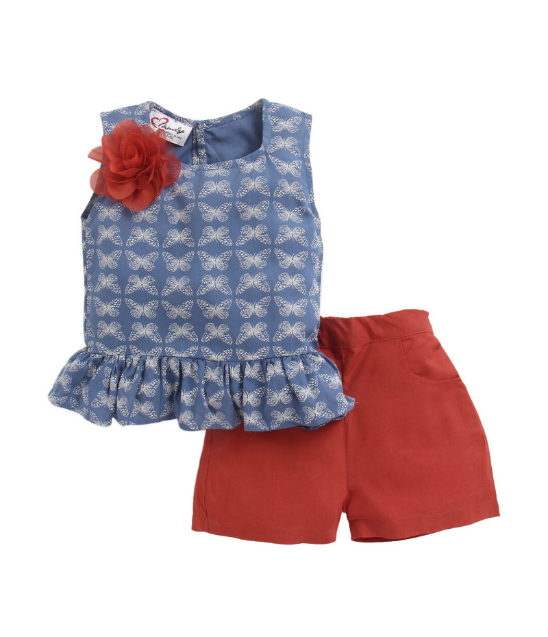 mandy-dresses-butterfly-rose-top-with-shorts-ac-950-1