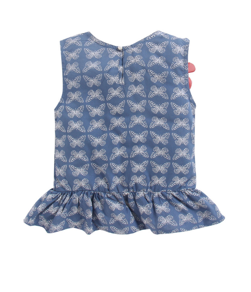 mandy-dresses-butterfly-rose-top-with-shorts-ac-950-3