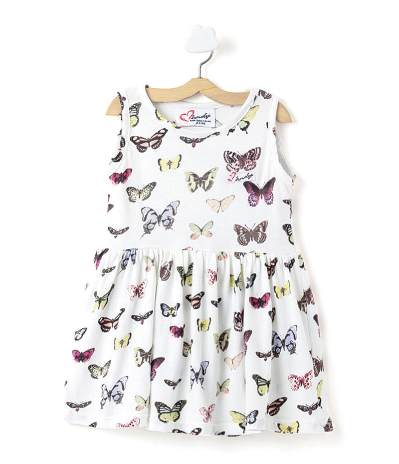 mandy-dresses-butterfly-white-dress-ac-969-1