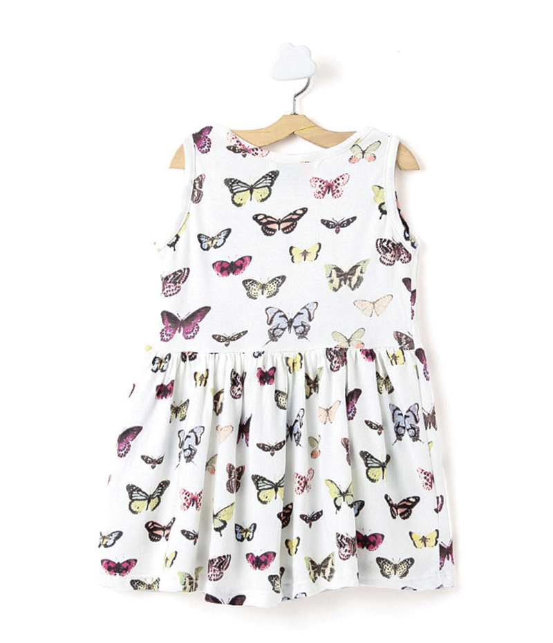 mandy-dresses-butterfly-white-dress-ac-969-2