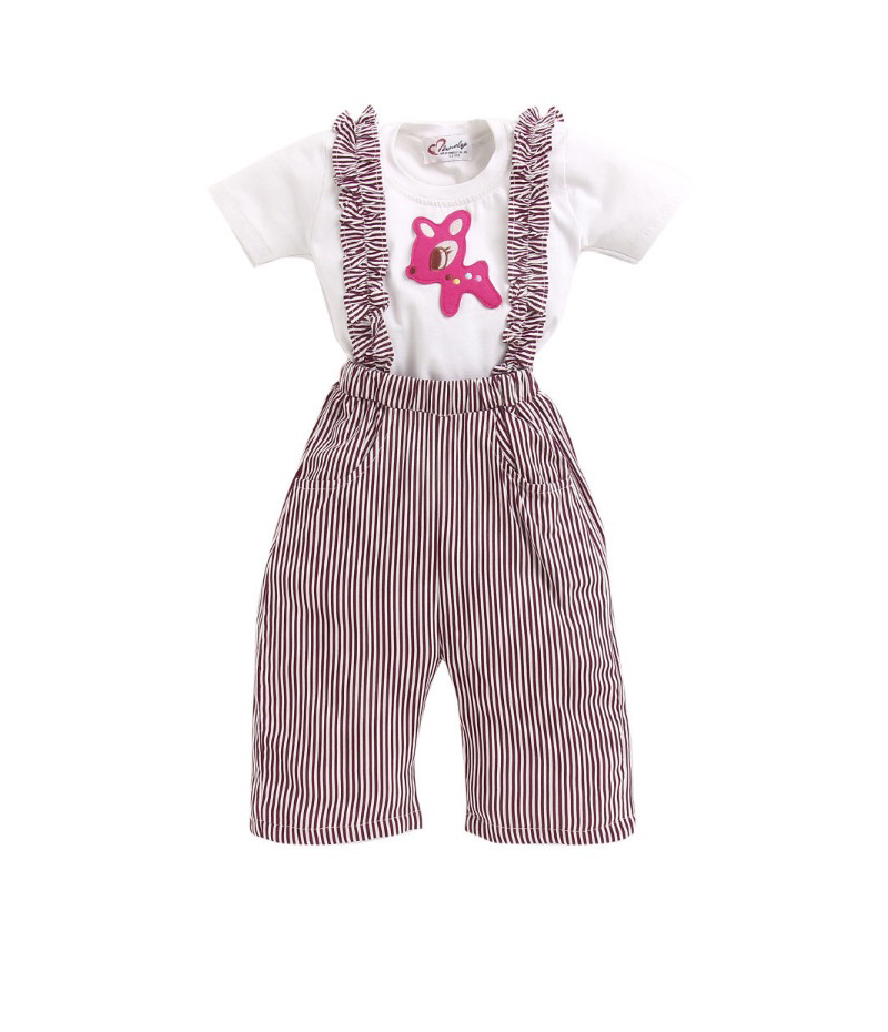 mandy-dresses-deer-tshirt-with-stripes-pants-ac-947-1