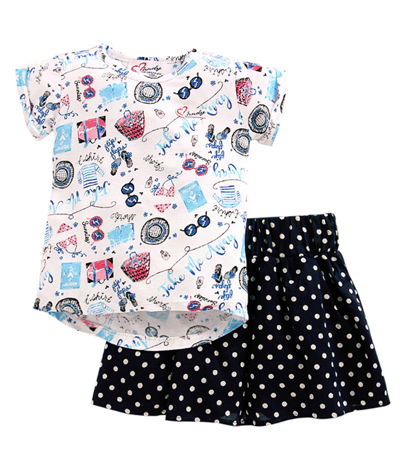 mandy-dresses-holiday-tshirt-and-polka-dot-skirt-ac-992-2