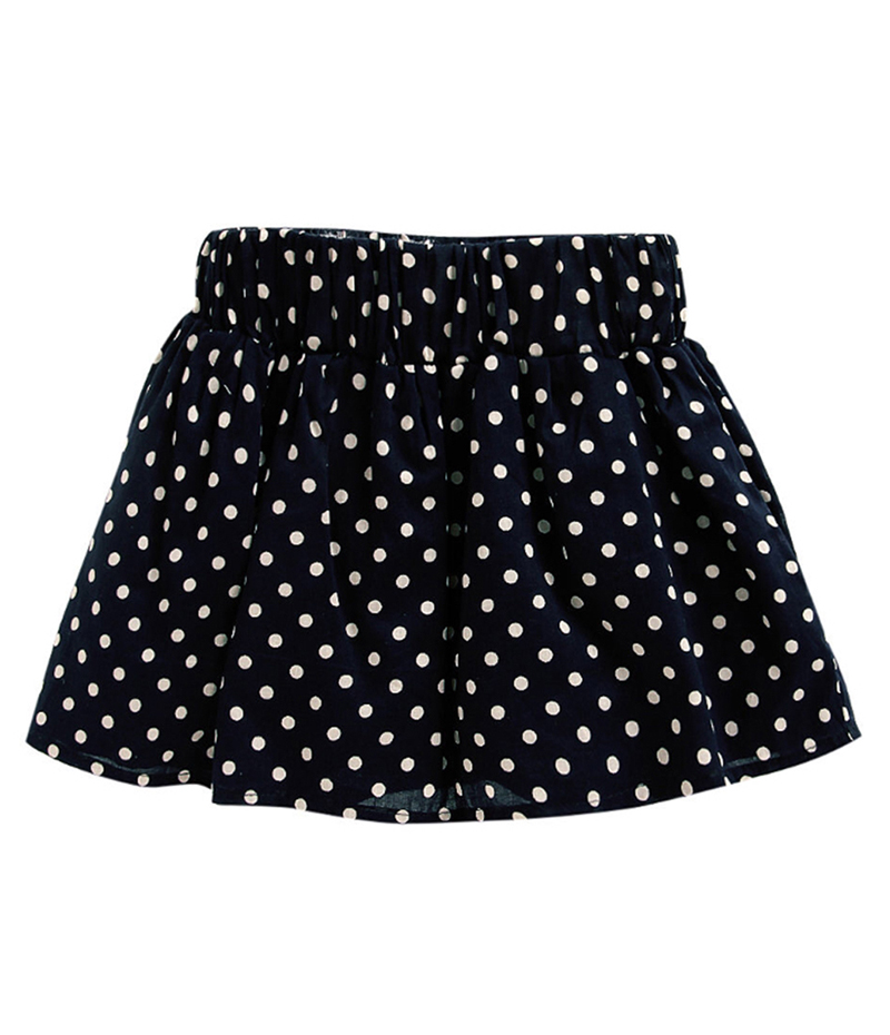 mandy-dresses-holiday-tshirt-and-polka-dot-skirt-ac-992-3