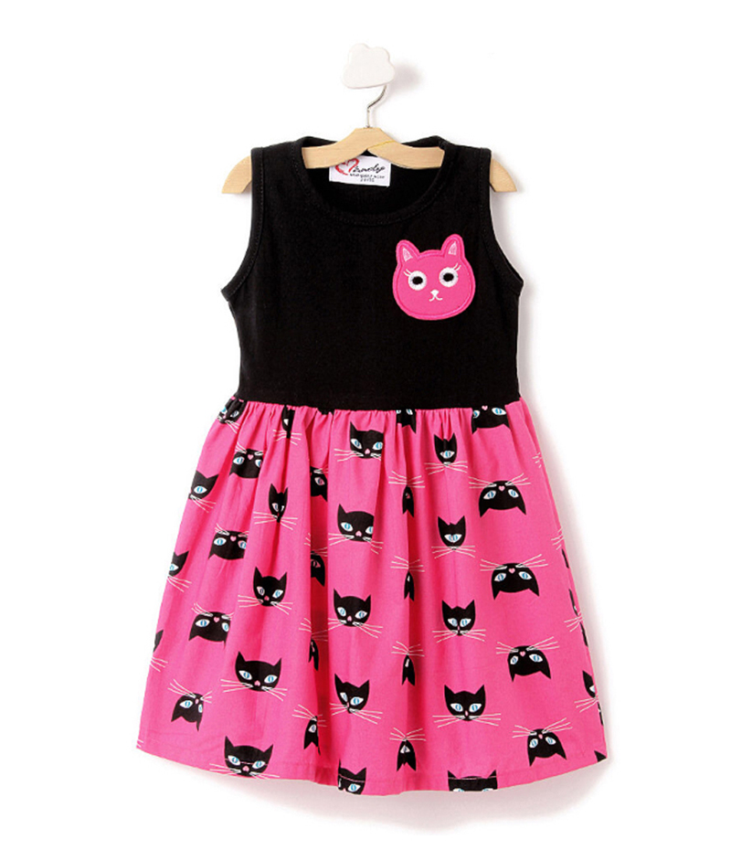 mandy-dresses-kitten-dress-ac-957-1