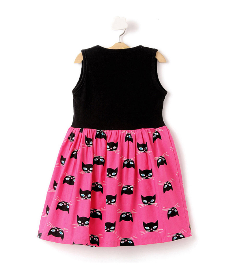 mandy-dresses-kitten-dress-ac-957-2