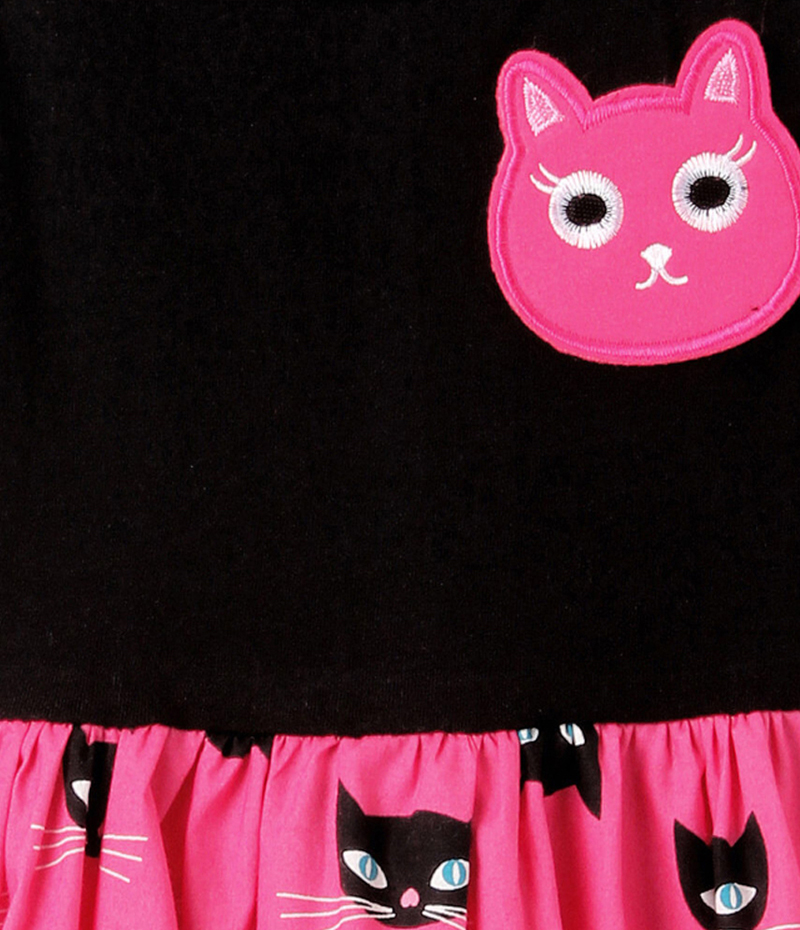 mandy-dresses-kitten-dress-ac-957-3
