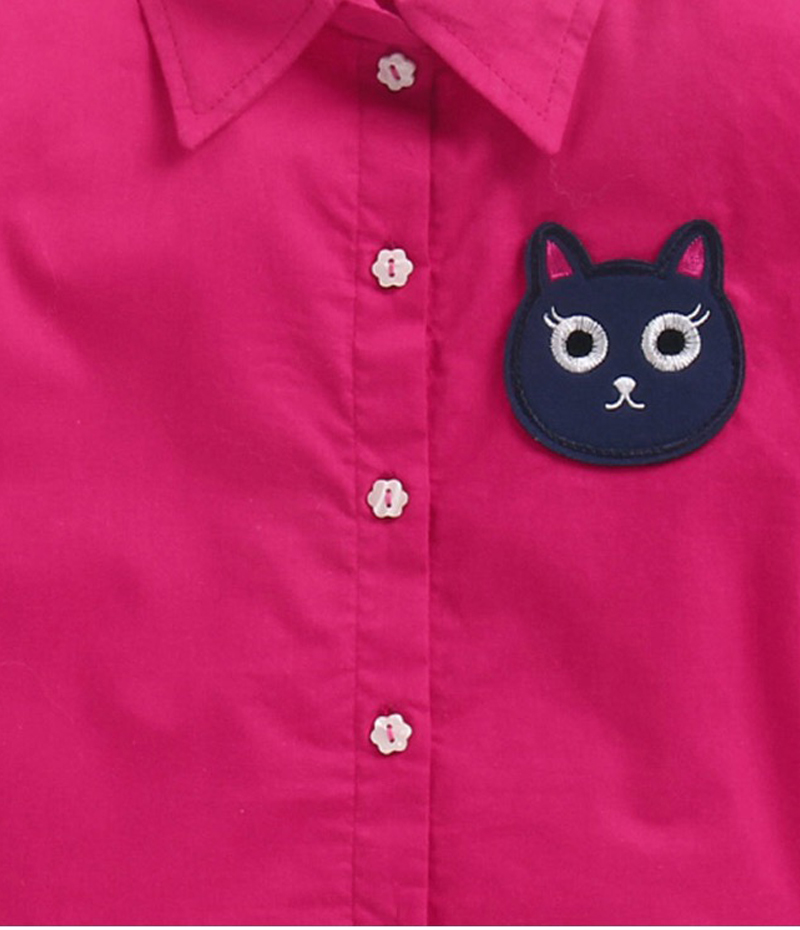 mandy-dresses-pink-shirt-with-kitten-and-skirt-ac-956-4