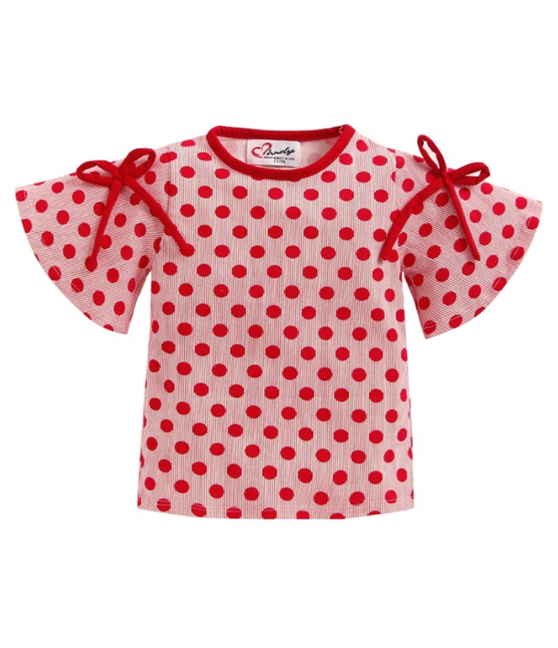 mandy-dresses-red-polka-dot-top-ac-916-1