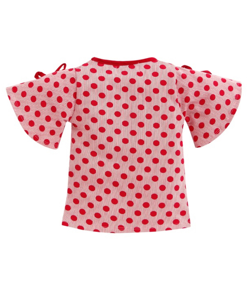 mandy-dresses-red-polka-dot-top-ac-916-2