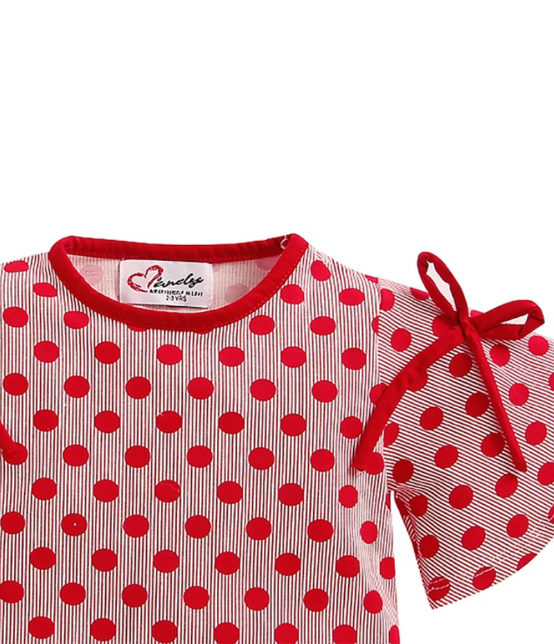 mandy-dresses-red-polka-dot-top-ac-916-3