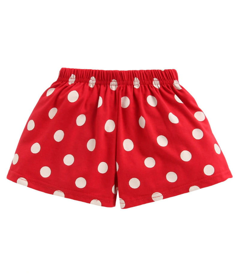 mandy-dresses-sailor-side-knot-top-with-polka-dot-red-shorts-ac-1003-3